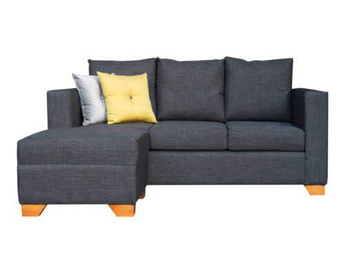 Sofa-Milan-bariloche-marengo