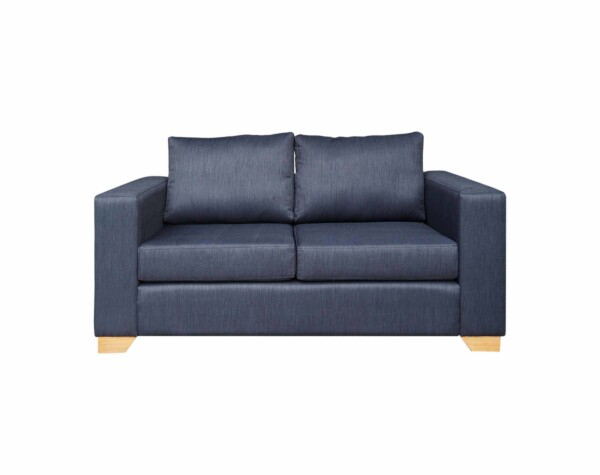 sofa-monaco-2c-cupari-1