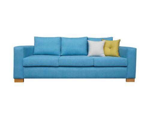Livingstore cl sof s decoraci n santiago y regiones de for Sofa 3 cuerpos salerno