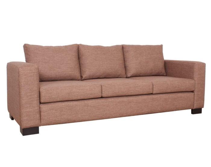 Sofa 3 Cuerpos Tucuman Cafe2