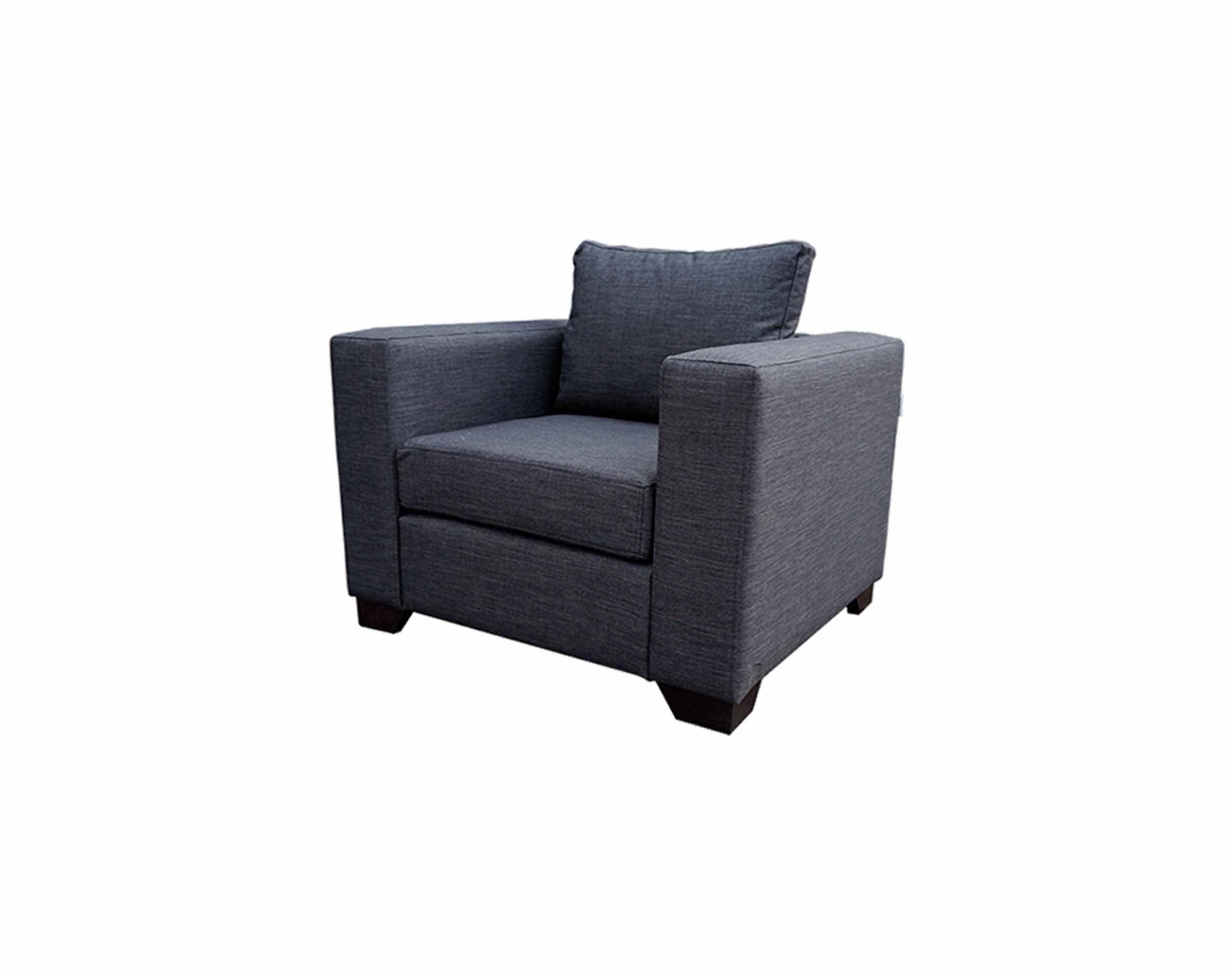 sofa-1c-monaco-bariloche-marengo-2