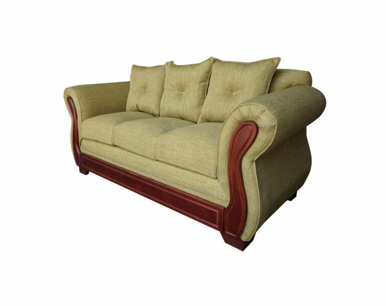 sofa-3c-lisboa-tucuman-verde-1