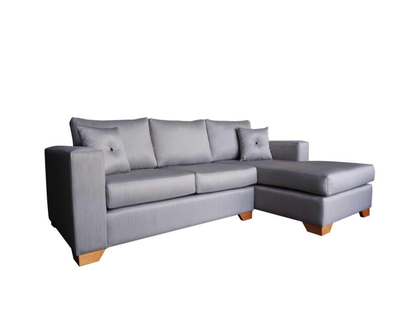 sofa-seccional-derecho-monaco-cupari-khaki-2