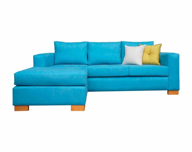 sofa-seccional-izquierdo-monaco-calafate-celeste