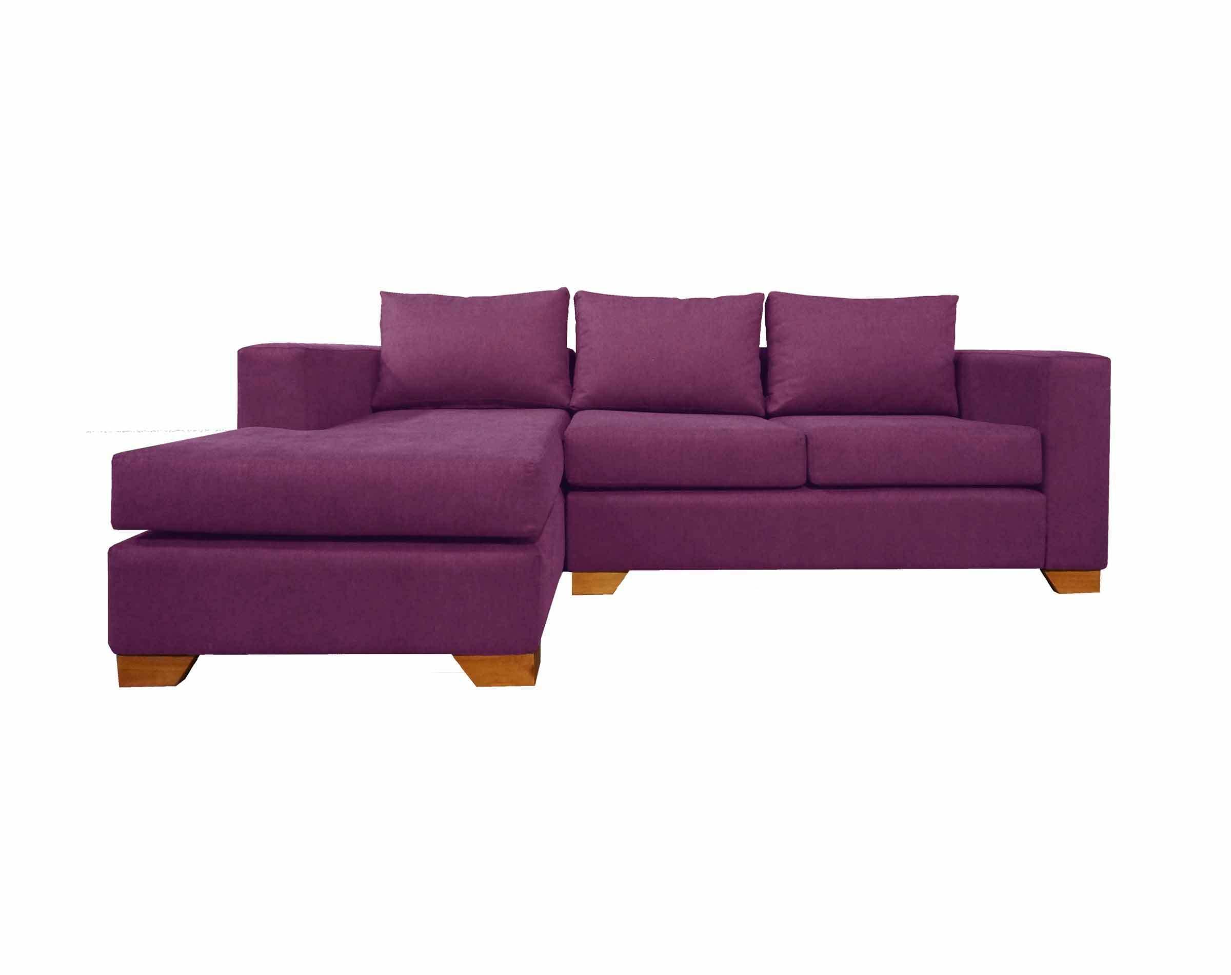 sofa-seccional-izquierdo-monaco-calafate-morado
