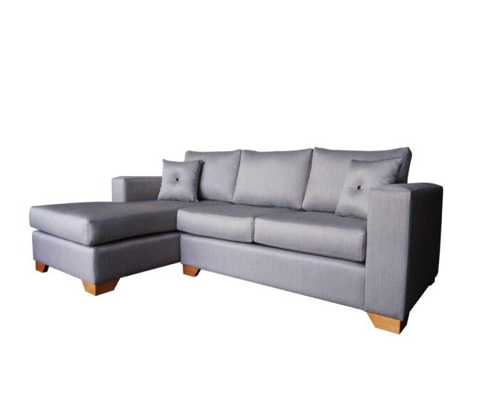 sofa-seccional-izquierdo-monaco-cupari-khaki-2