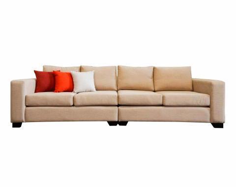 Livingstore cl sof s decoraci n santiago y regiones de for Sillon cama chile