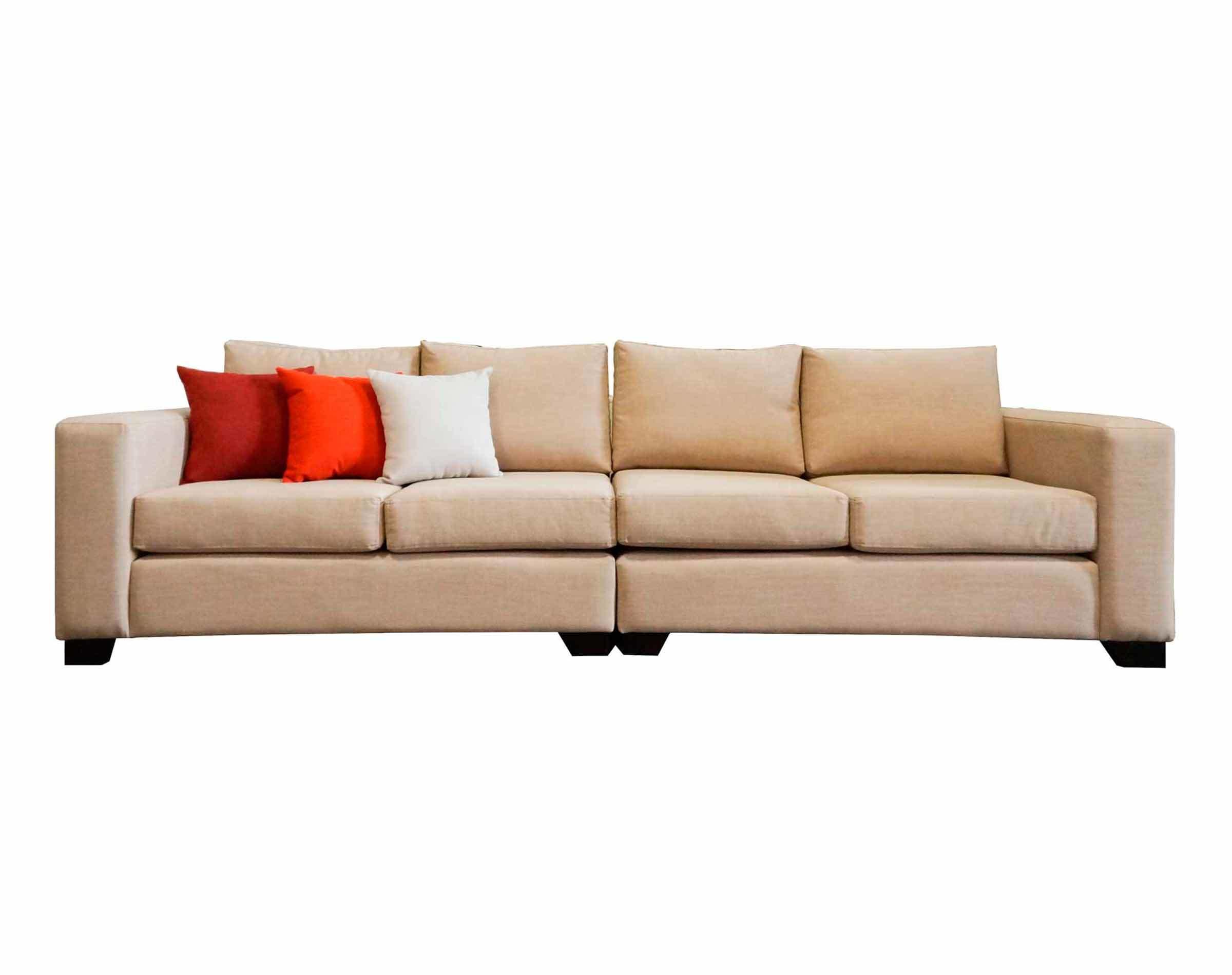 Precio espuma para sofas como escolher o tipo de espuma - Espumas para sofas ...