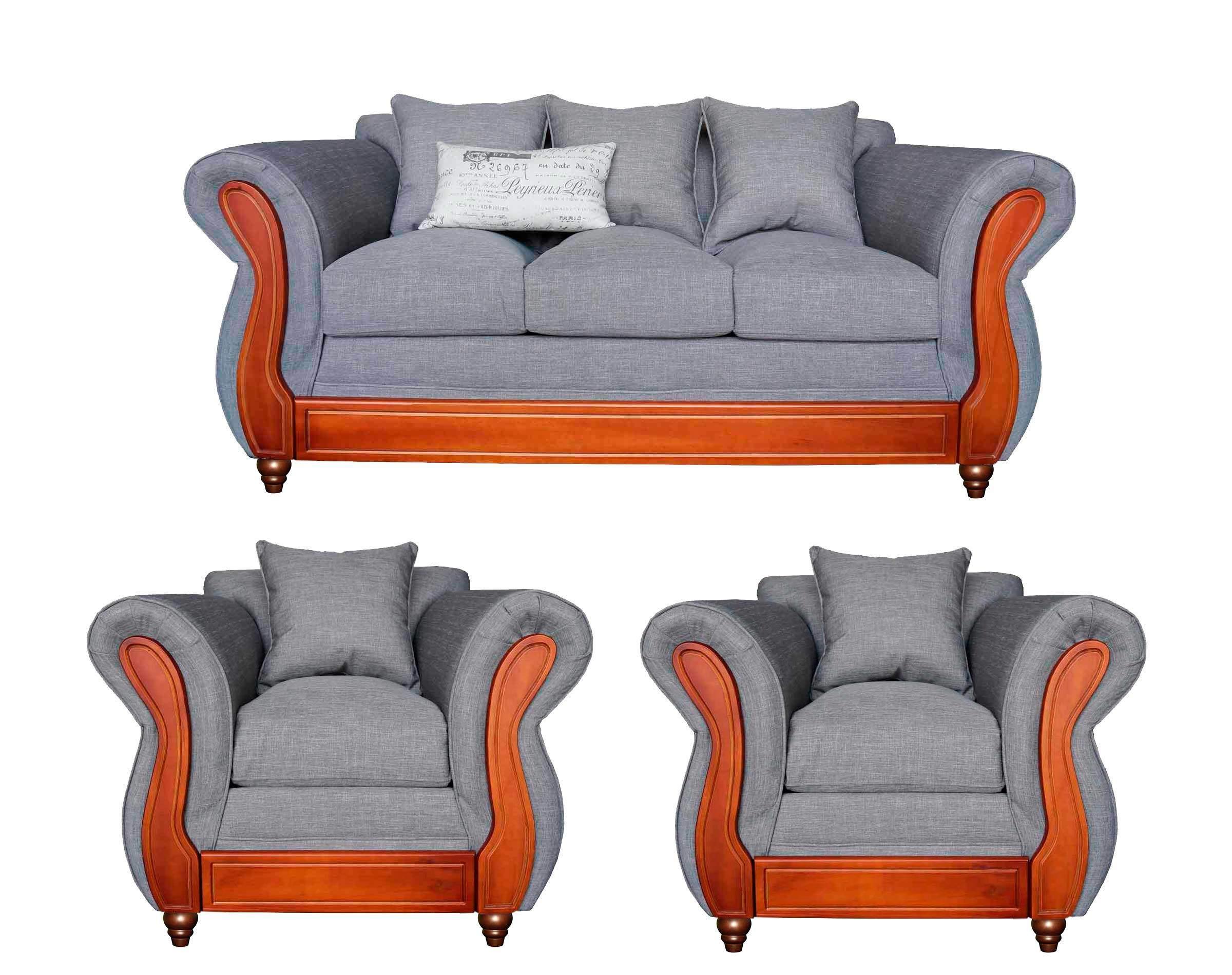 Precio espuma para sofas free tapizar un sof with precio - Precio tapizar sofa ...