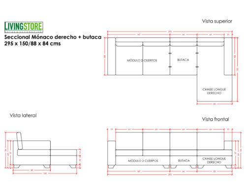 Planimetria-seccional-monaco-derecho-con-butaca