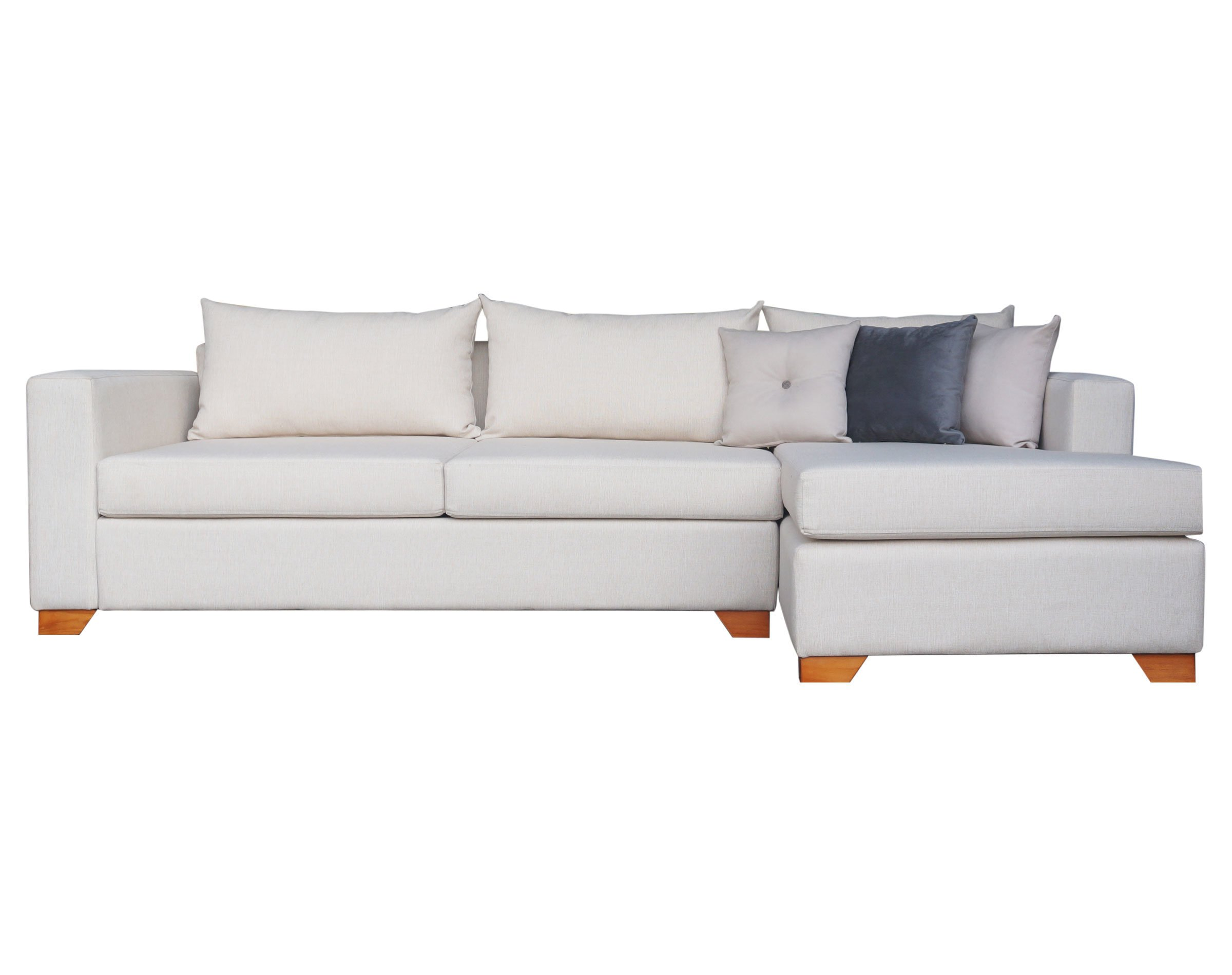 sofa chesterfield santiago chile