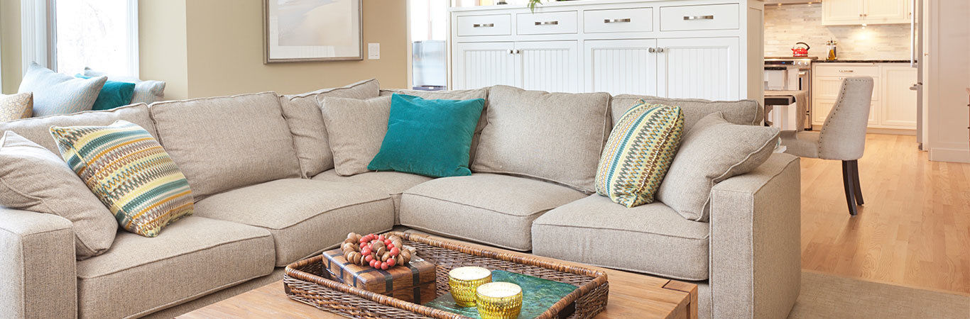 sofa modular