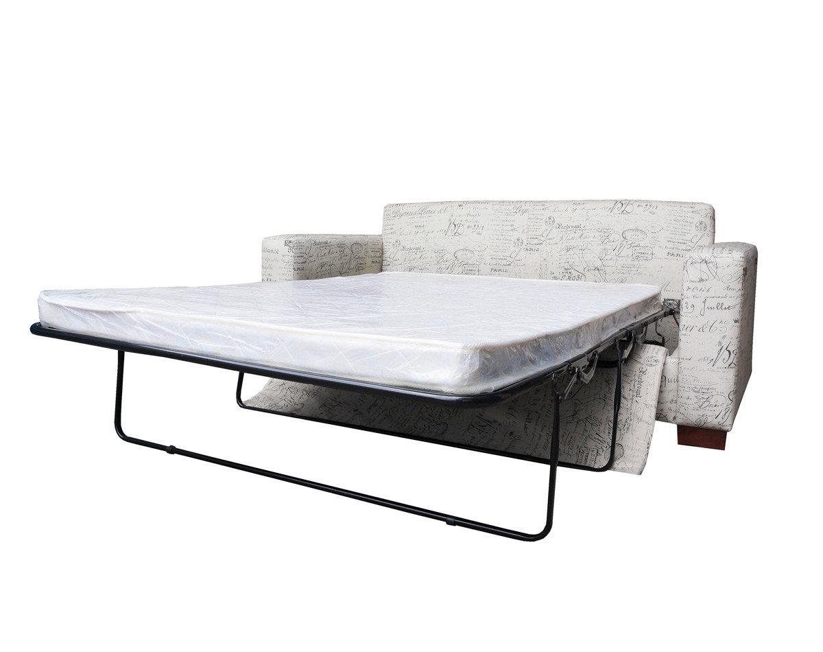 Sofa-Cama-Urban-Bariloche-Chocolate-mecanismo-desplegado