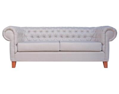Sofa-Chesterfield-Calafate-Perla