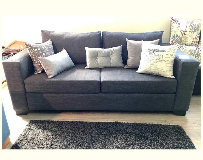 sofa cama urban bariloche