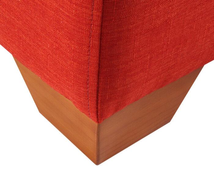 sofa-cama-urban-bariloche-naranjo-detalle-pata