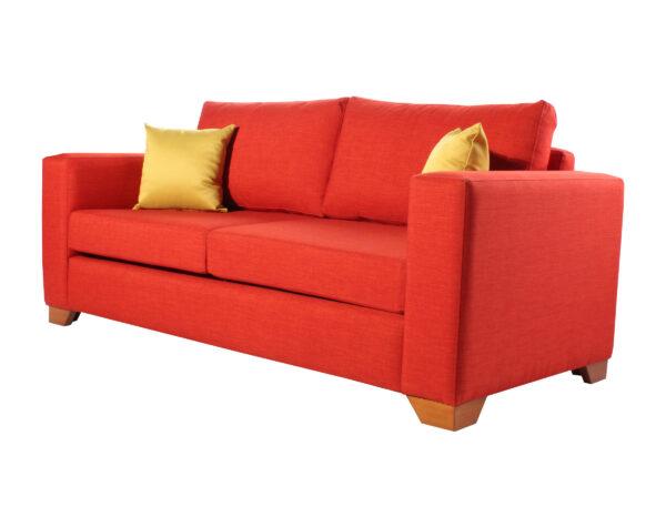 sofa-cama-urban-bariloche-naranjo-vista-lateral