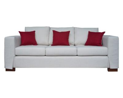 sofa-personalizado-con-cubre-brazos