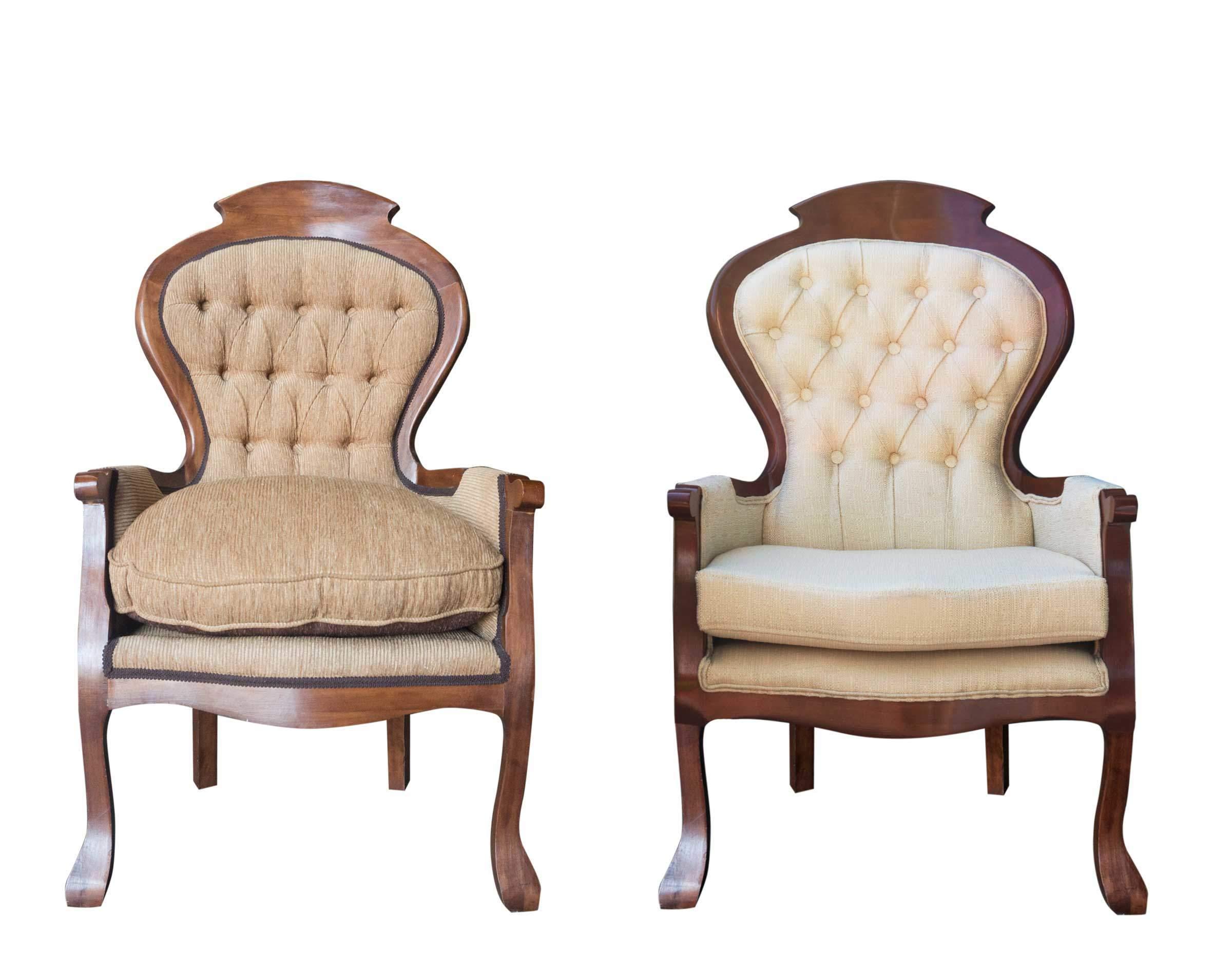 Livingstore cl sof s decoraci n santiago y regiones de - Sillas y sillones modernos ...