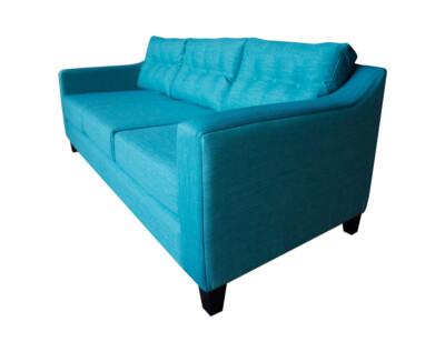 Sofa-Maria-iso-3-cuerpos-brazo-unificado