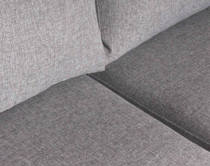 Sofa Monaco 3 Cuerpos XSD tapiz