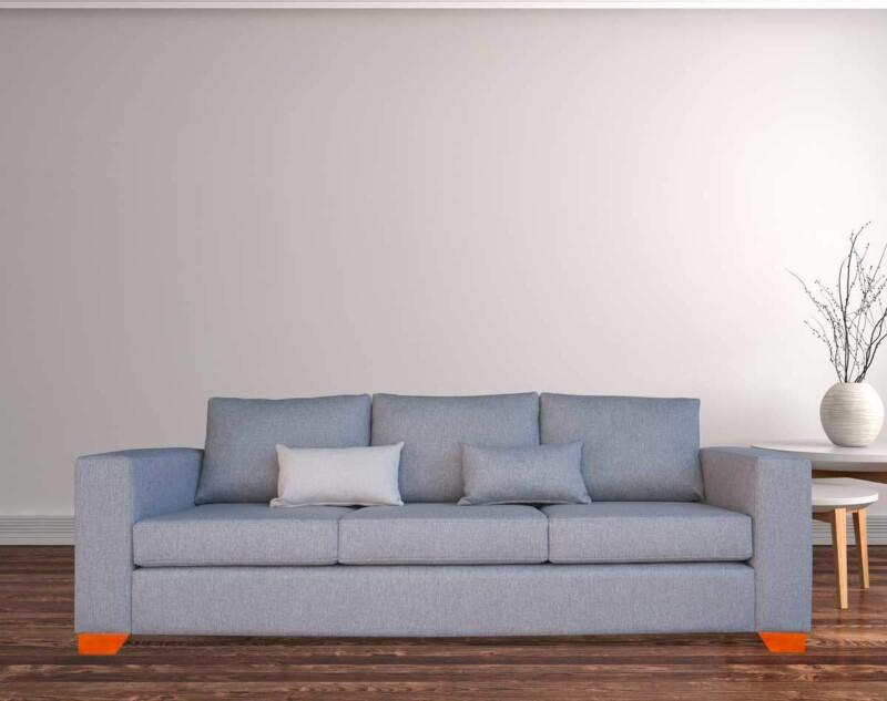 Sofa-Monaco-3C-XSD-gris