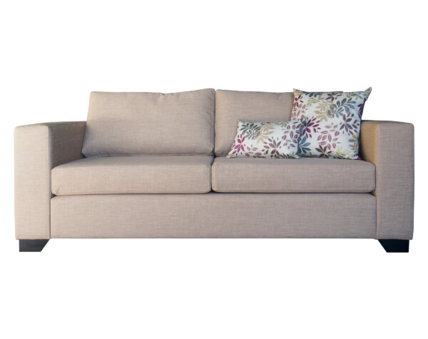 Sofa Thomas Bariloche Frente