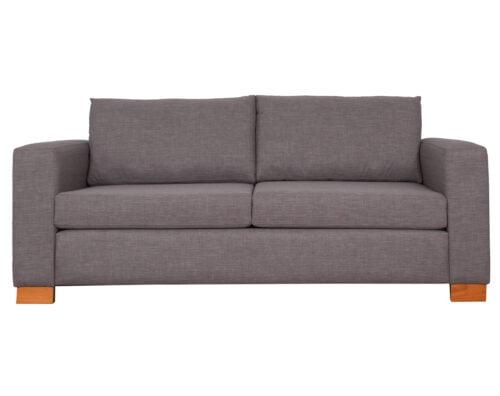 Sofa Thomas Bariloche Gris