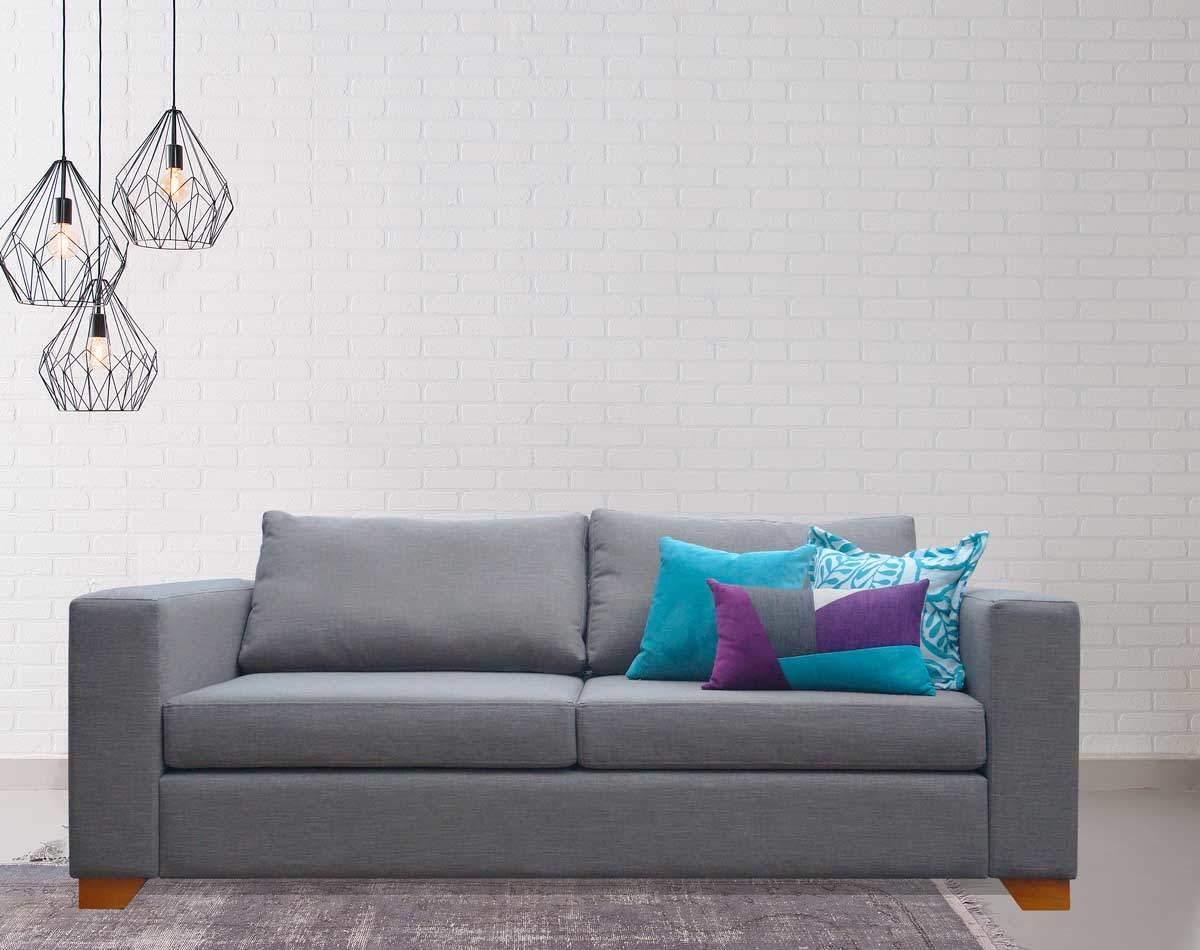 sofa-2C-thomas-bariloche-gris
