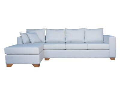sofa-seccional-personalizado-2.8m