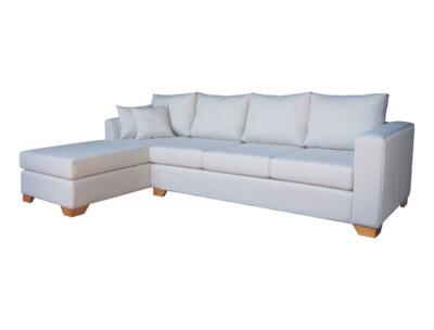 sofa-seccional-personalizado-2.8m2