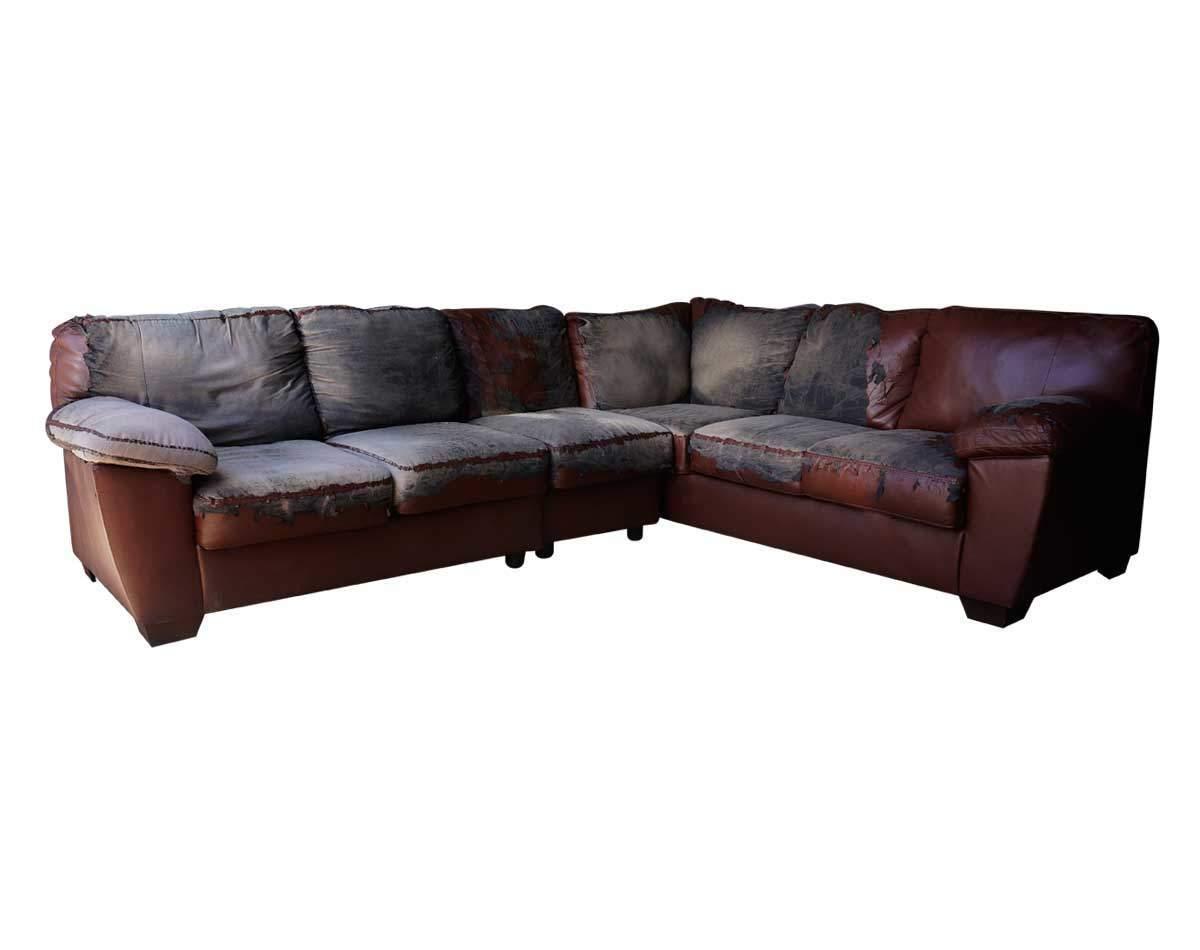 Retapizado de sof en cuero livingstore cl sof s - Sofas de cuero ...