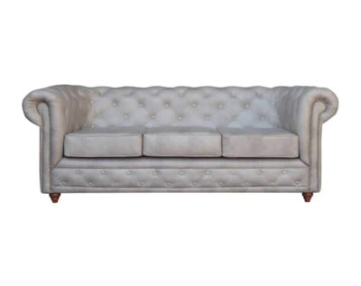 sofa-de-cuero-chesterfield-capitone