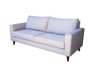 sofa personalizado 3 cuerpos 210cm