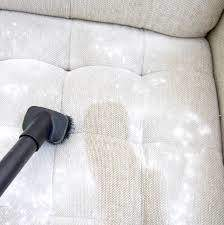 como aspirar el sofa