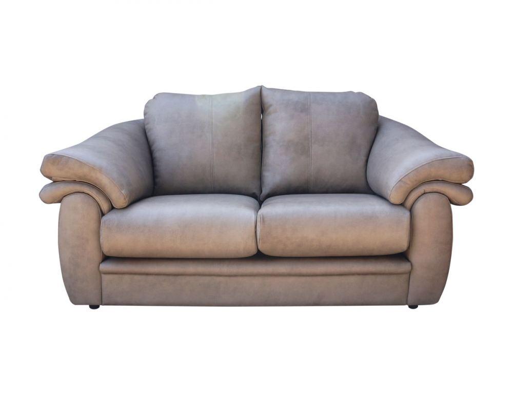 Restauraci n de antiguo sof estilo cl sico livingstore for Sofas de estilo clasico