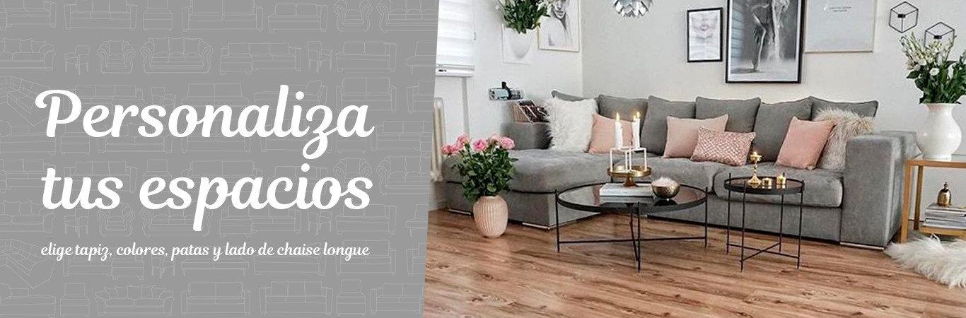 Livingstore cl sof s decoraci n santiago y regiones de for Decoracion hogar santiago chile
