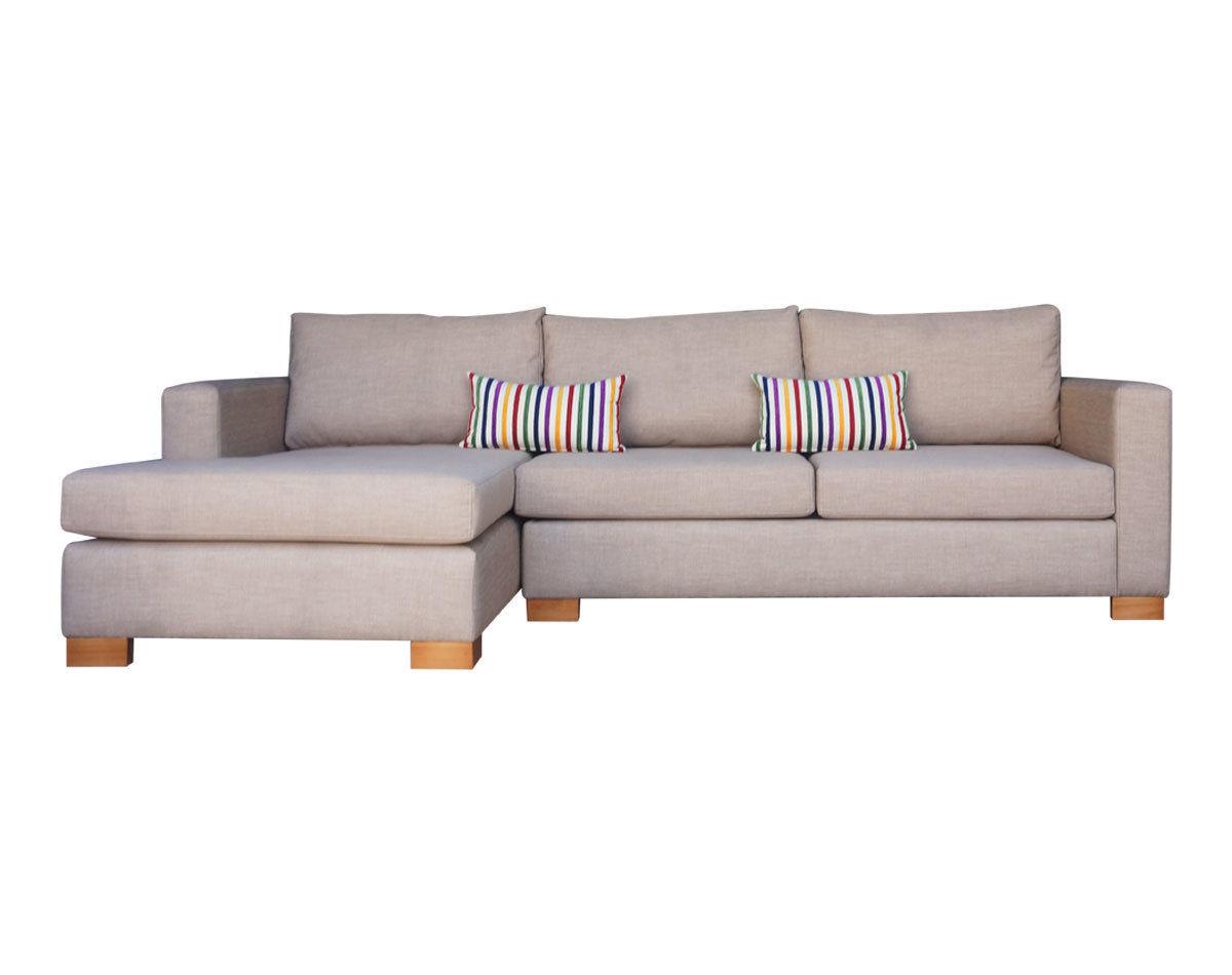 sofa-cama-seccional-izquierdo-0