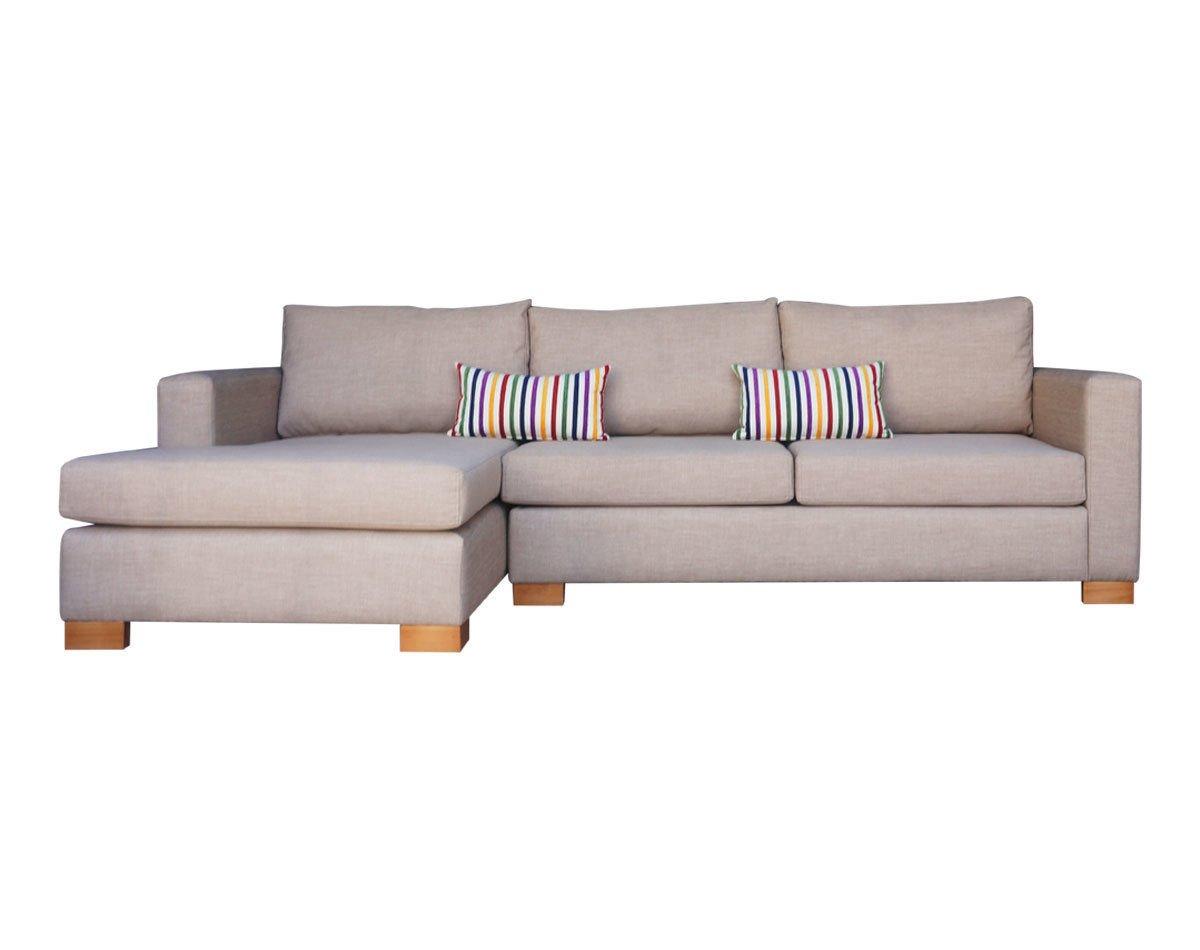 sofa cama modular chile