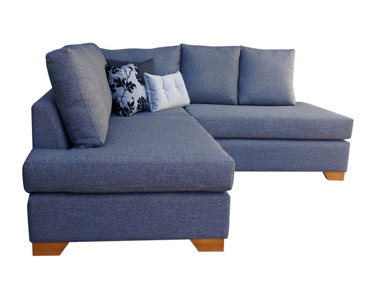 sofa-Seccional-sin-brazos-especial-lado