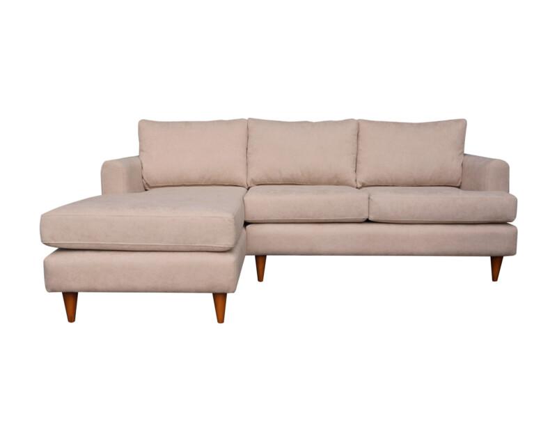 Sofá seccional tapiz mecha waterproof-1