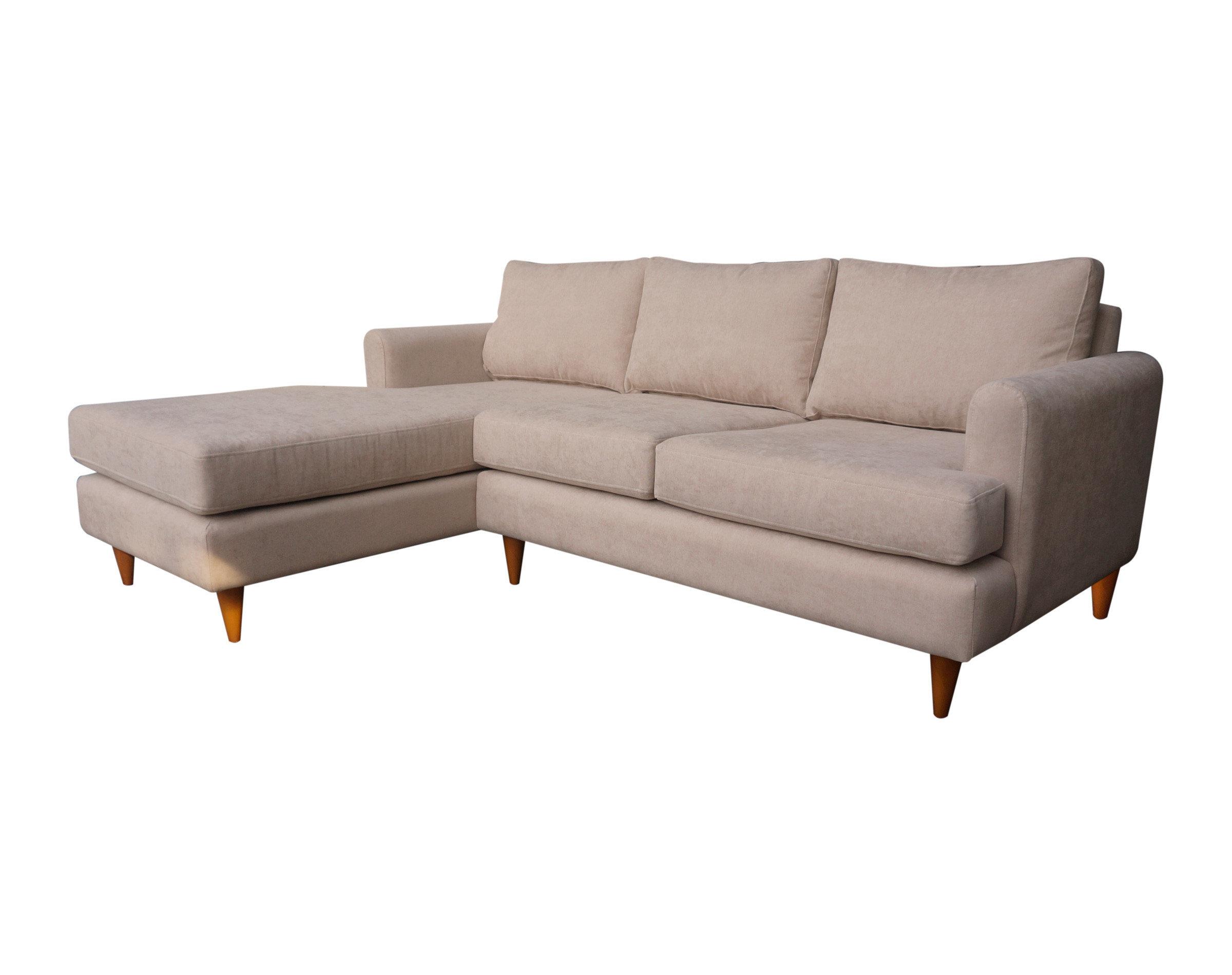 Mejores marcas de sofas las mejores marcas de sofs - Los mejores sofas del mercado ...
