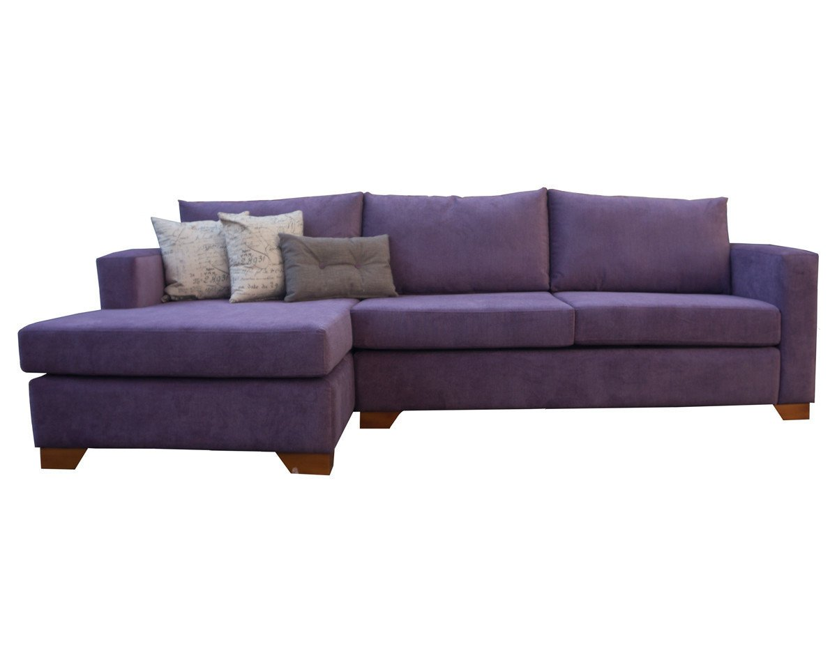 Seccional Sofa Cama Especial Facebook 1