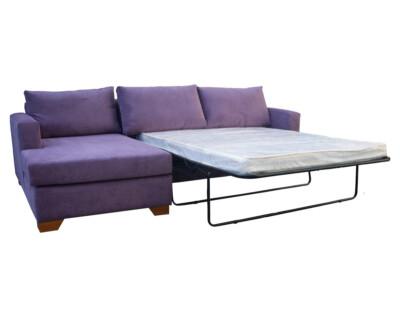 Livingstore cl sof s decoraci n santiago y regiones de - Chaise longue independiente ...