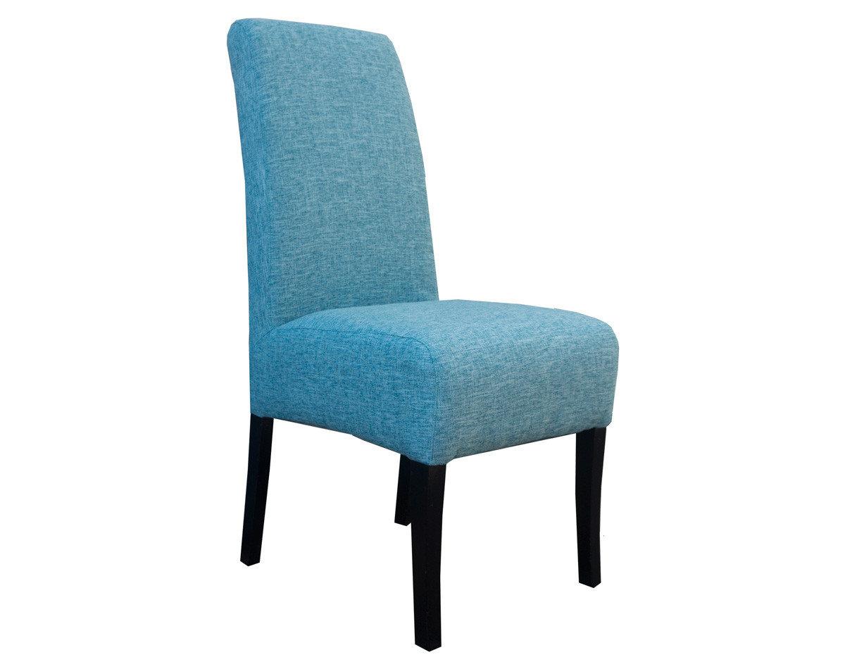 Retapizado de silla de comedor livingstore cl sof s for Silla butaca comedor