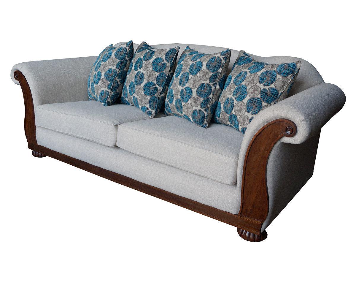 Livingstore cl sof s decoraci n santiago y regiones de chile - Tapices para sofas ...