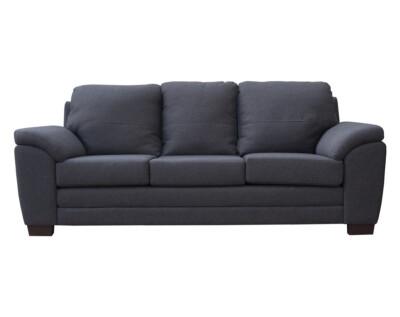 Livingstore cl sof s decoraci n santiago y regiones de for Sofas estilo clasico