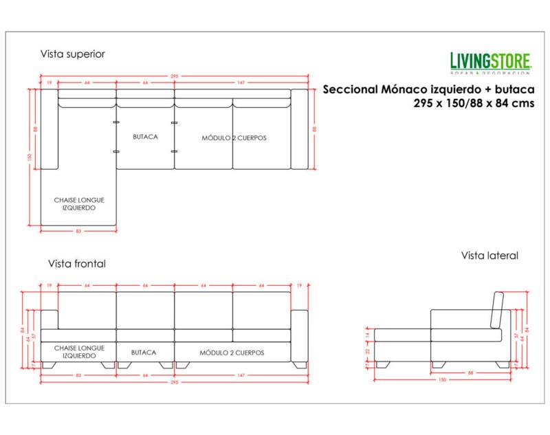 Planimetria-seccional-Monaco-izquierdo-+-butaca