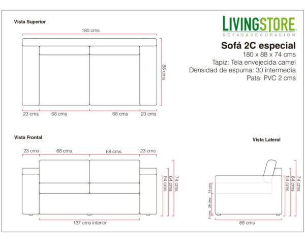 Post-personalizado-2C-tela-envejecida-planimetria