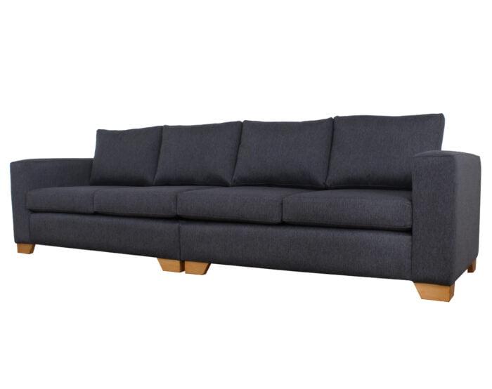sofa monaco 4c xsd grafito iso